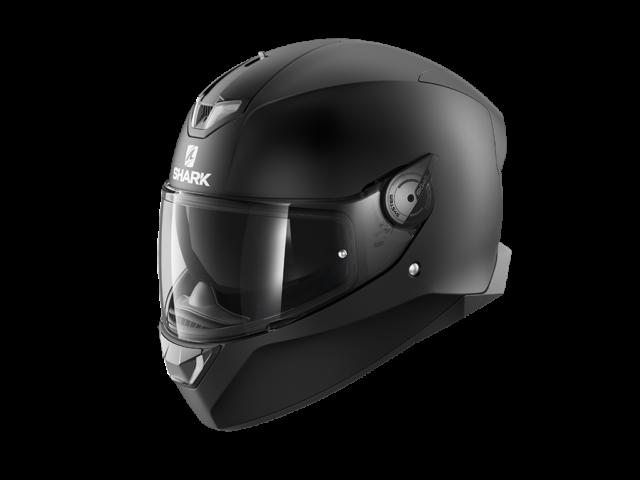 integralna kaciga za motocikl shark skwal2 black matt 01 640x480 - Naslovna