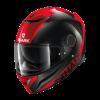 integralna kaciga za motocikl shark spartan carbon skin