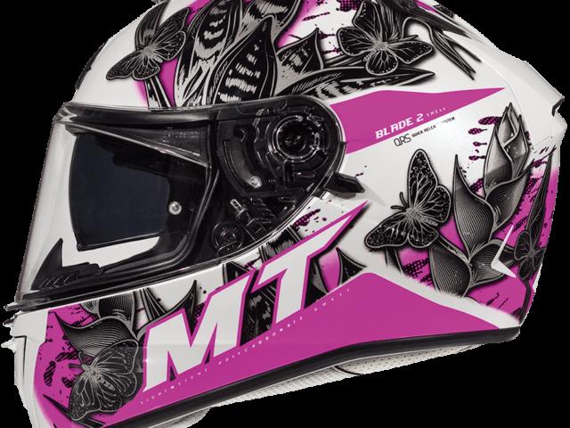 mt helmets integralna kaciga za motocikl lavado hr 50