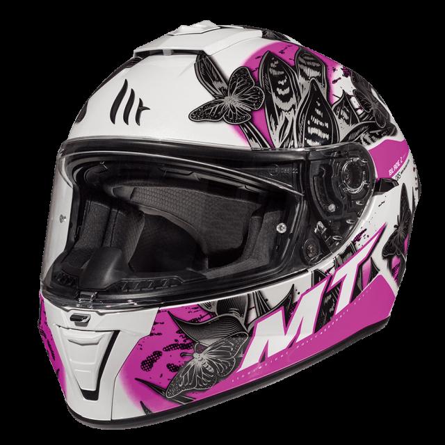 mt helmets integralna kaciga za motocikl lavado hr 52