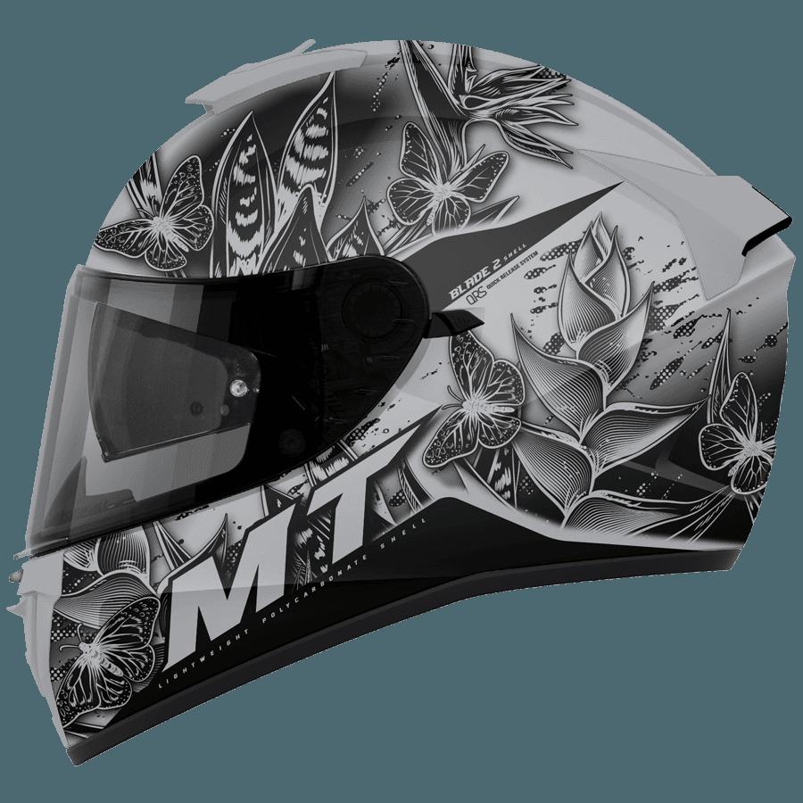 mt helmets integralna kaciga za motocikl lavado hr 60