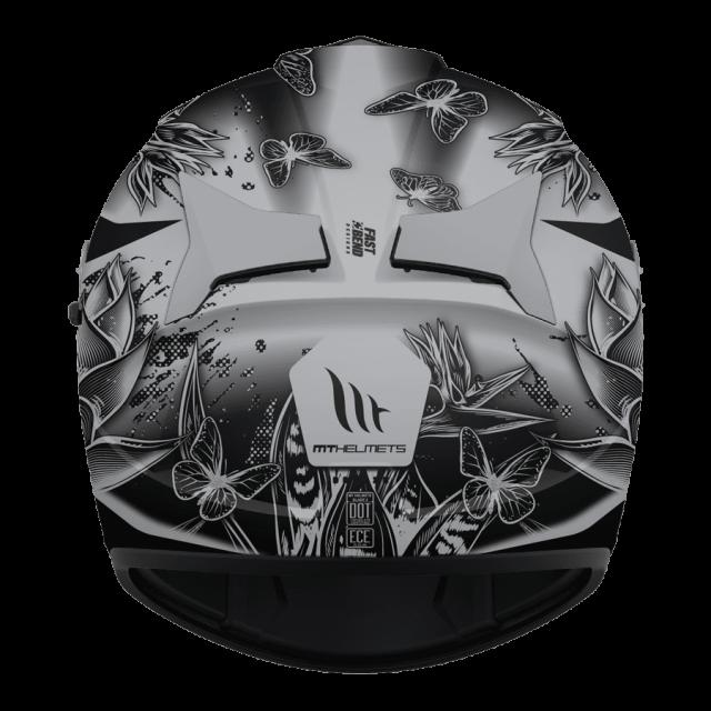 mt helmets integralna kaciga za motocikl lavado hr 61