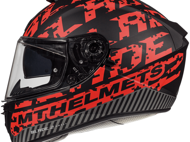 mt helmets integralna kaciga za motocikl lavado hr 70