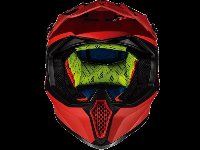 mt helmets kaciga za motocross lavado hr 02