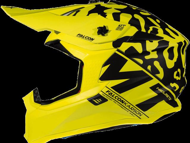 mt helmets kaciga za motocross lavado hr 04