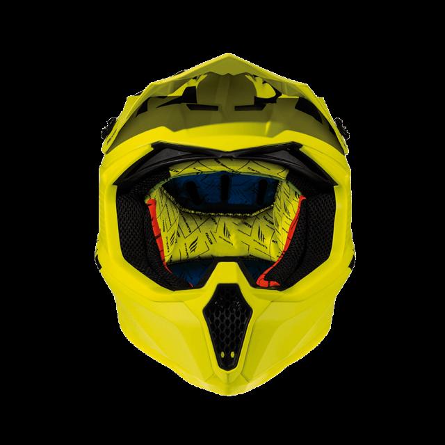 mt helmets kaciga za motocross lavado hr 05