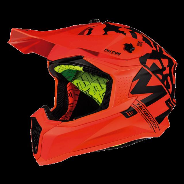 mt helmets kaciga za motocross lavado hr 08