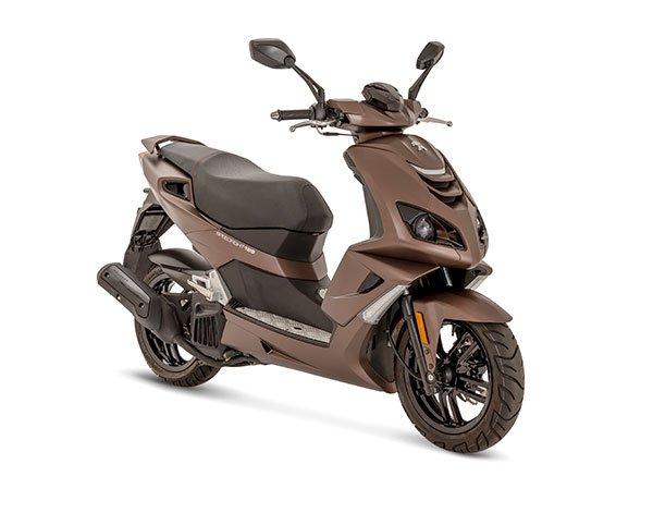 peugeot scooter speedfight