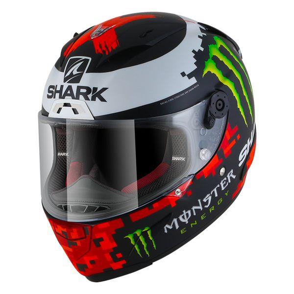 race r pro replica lorenzo monster 2018 mat krg s6