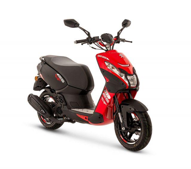 scooter peuegot streetzone 2t 1 640x567 - Naslovna
