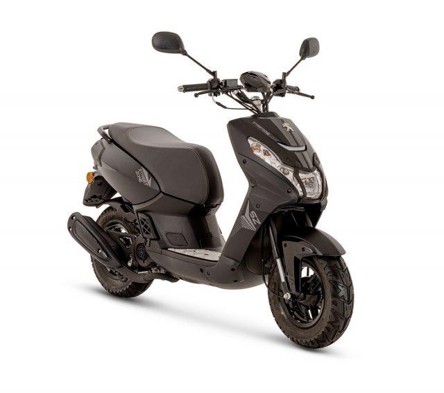 scooter peuegot streetzone 2t 2 640x567 - Naslovna
