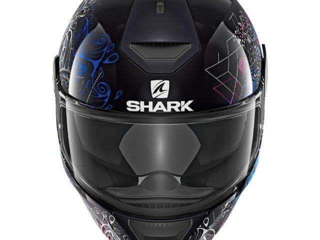 shark d skwal anyah kwb 01