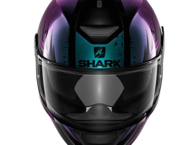 shark d skwal dharkov kvx 02