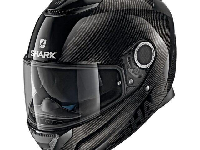 spartan front34 carbon dka 1