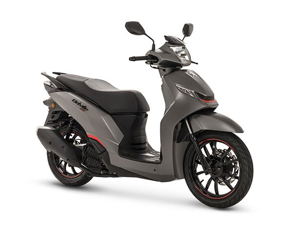 peugeot scooter belville rs f