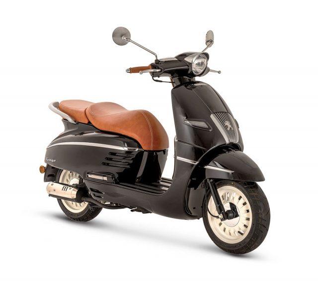 scooter peugeot django 2t 04 640x567 - Akcije