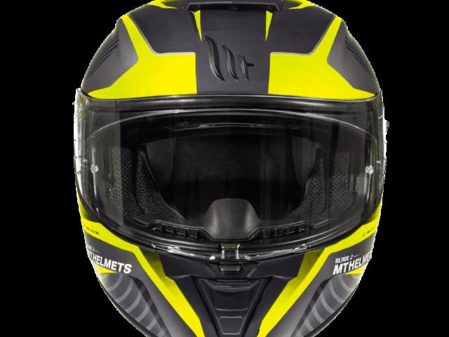 integralna kaciga za motocikl mt helmets blade