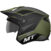 mt helmets jet trial discrict