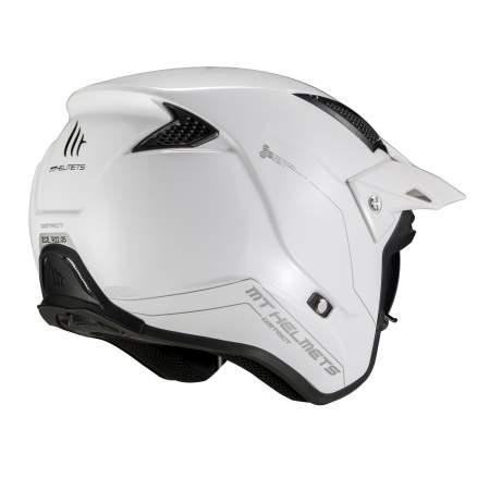 mt helmets jet trial discrict
