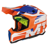 off road kaciga za motocikl mt helmets karson