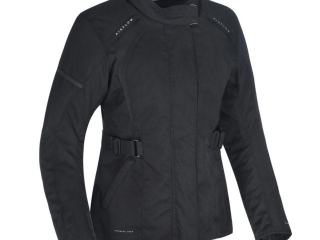 enska jakna za motocikl dakota oxford