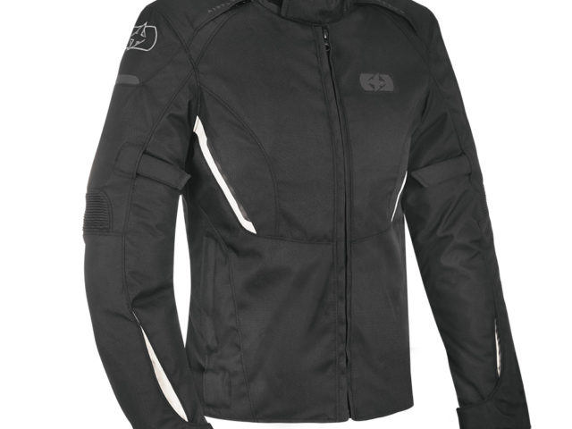 enska jakna za motocikl iota