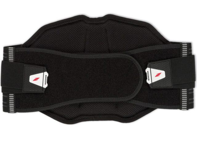 predator belt zandona pojas za motocikl