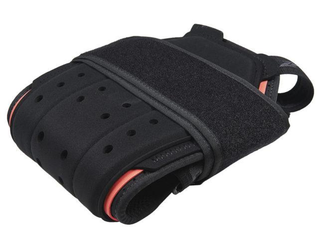 prosoft back zandona štitnik za leđa za motocikl
