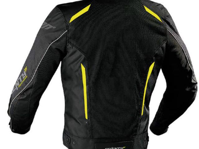 sd mesh ljetna jakna za motocikl