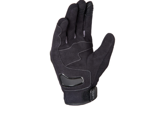 sd n rukavice za motocikl