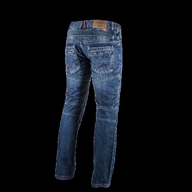 traperice jeans za motocikl sa štitnicima 01 640x640 - Akcije