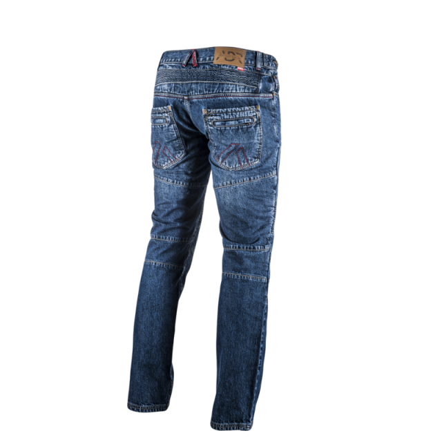 traperice jeans za motocikl sa štitnicima 01 640x640 - Naslovna