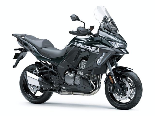 motocikl kawasaki versys Copy