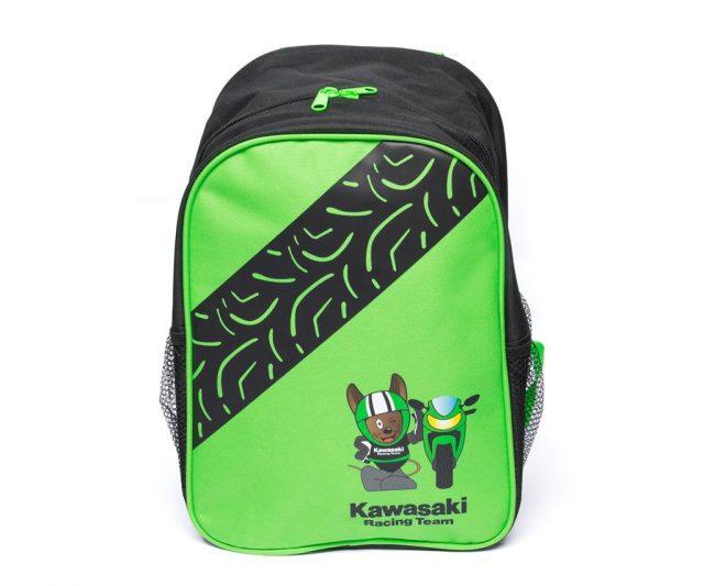 Backpack Kids SPM
