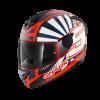 integralna kaciga za motocikl shark replicazarco
