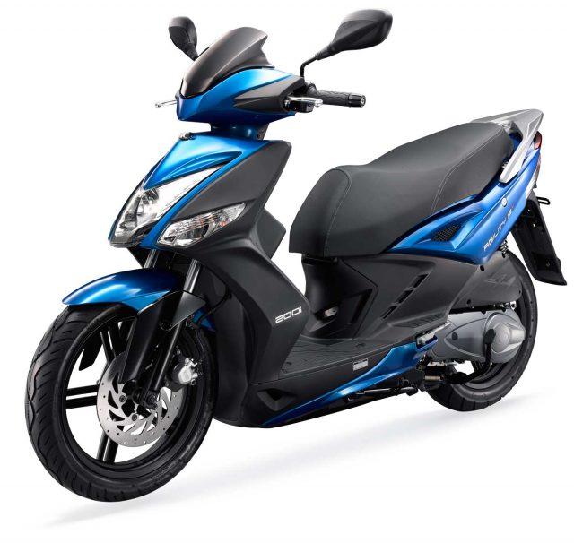 scooter kymco agility city 50 125 06 640x606 - Naslovna