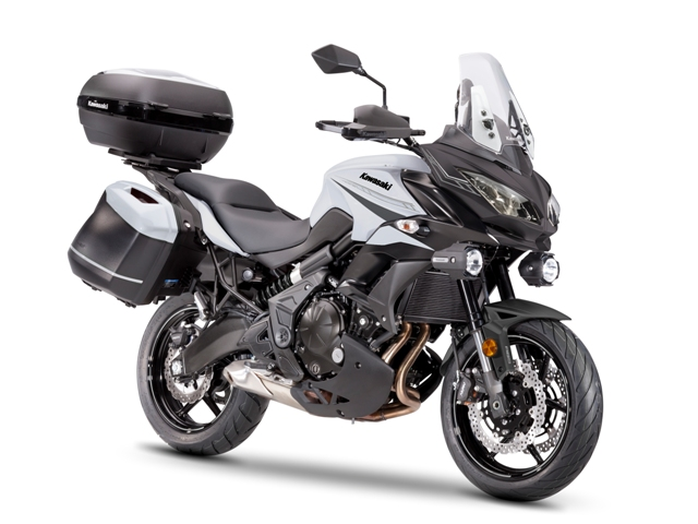 Versys Grand Tourer WT FRONT copy