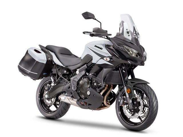Versys Tourer WT FRONT copy