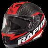 integralna kaciga za motocikl mt helmets rapid carbone pro