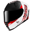 integralna kaciga za motocikl mt helmets revenge