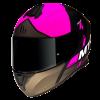 integralna kaciga za motocikl mt helmets targo