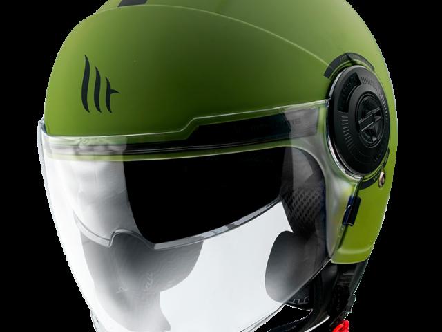 mt helmets jet kaciga za motocikl viale