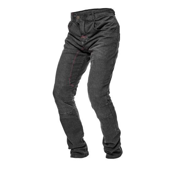 moto jeans traparice hlace za motocikl adrenaline 01 1 - Akcije