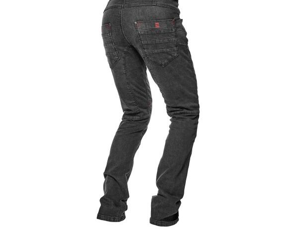 moto jeans traparice hlace za motocikl adrenaline