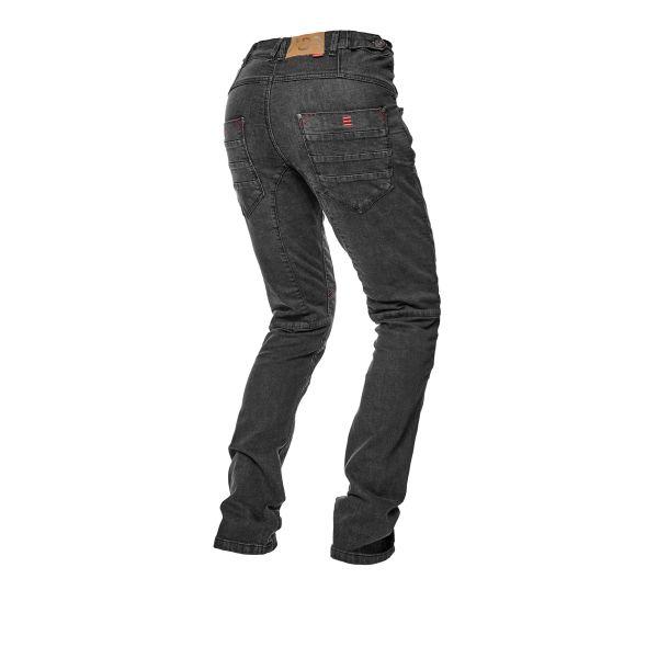moto jeans traparice hlace za motocikl adrenaline 02 - Akcije