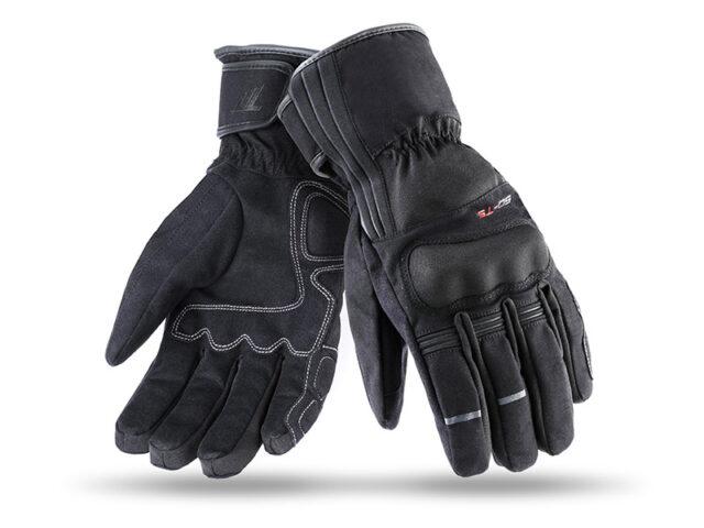 zimska rukavica za motocikl seventy degrees t