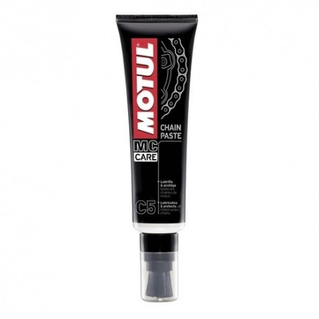 motul mc care c chain paste ml