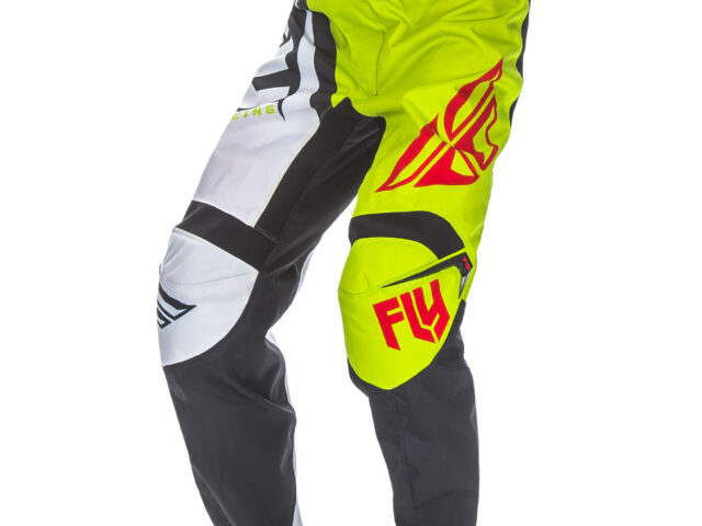 fly racing offroad hlace za motocikl