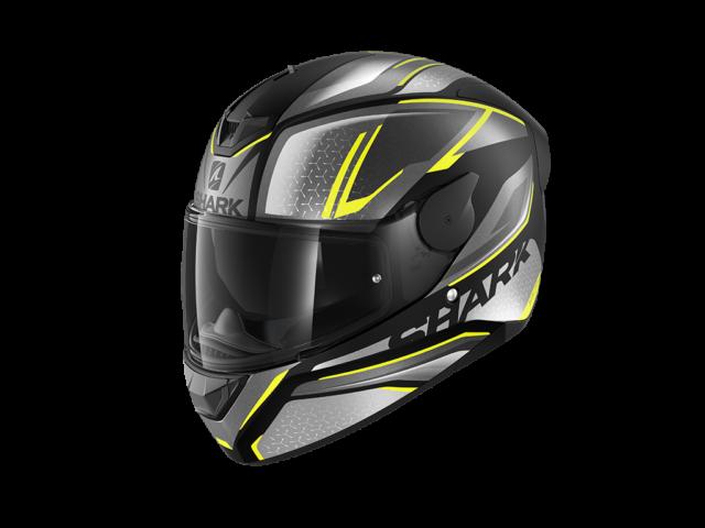 integralna kaciga za motocikl shark SKWAL2 Daven HE4056 04 640x480 - Naslovna