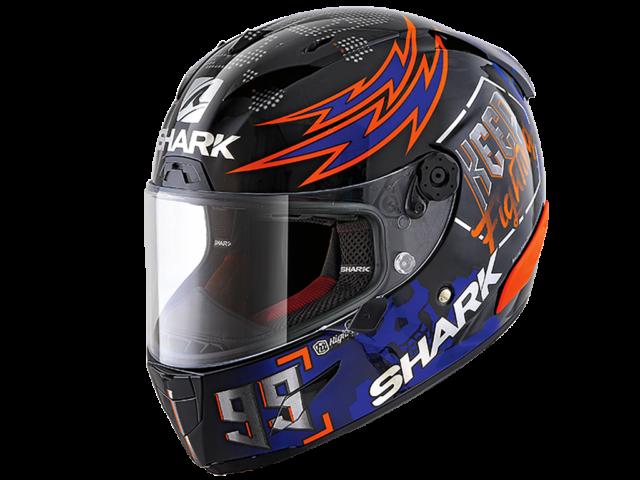 integralna kaciga za motocikl shark race r pro 07 640x480 - Naslovna